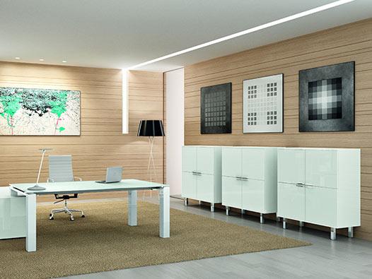 Madie ufficio Mantova