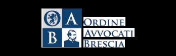 Ordine avvocati Brescia