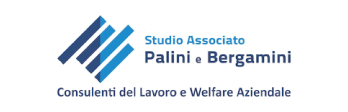 Studio associato Palini