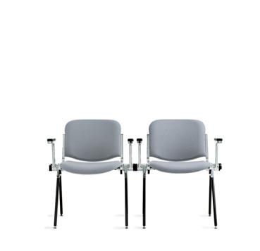 Sedute per conferenze