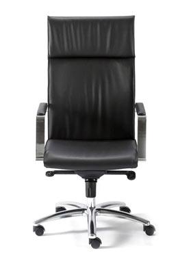 Sedute per sale riunioni